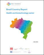 country-report-brazil-title-page-image