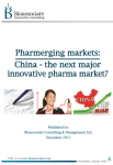 Bioassociate-China-Next-Innovative-Pharma-Market-206x300