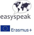 cropped-cropped-easyspeaklogosmall1