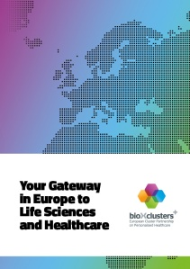 bioxcluster_sept2016_cover